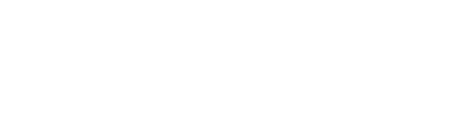 ABTA White