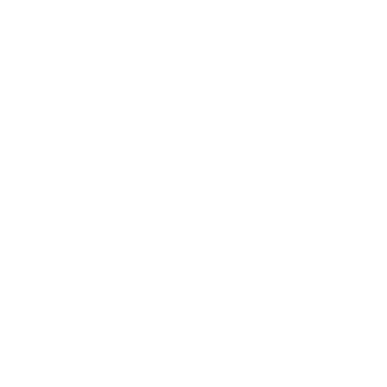 atol_logo 2018