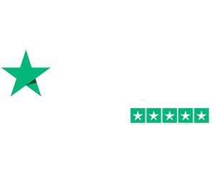 trustpilot_white
